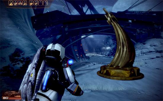 Mass Effect 2 [DLC] (2010) [MULTI]